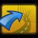 Free Download Navit v0.5.4-fdroid.3-44-ga829597 APK