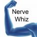 Free Download Nerve Whiz 2.0 APK