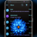 Free Download New Messenger Version 2021 theme 3.4.0 APK