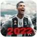 Free Download New Ronaldo Wallpapers 2022 7.085 APK