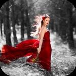 Free Download New version photo editor 2021 1.6.8 APK