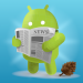 Free Download News on Android™ 2.6.2 APK
