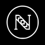 Free Download Nice One | نايس ون 5.1.39 APK