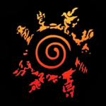 Free Download Ninja Anime Wallpapers HD 4.0 APK