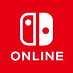Free Download Nintendo Switch Online 1.12.0 APK