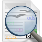 Free Download Office Documents Viewer 1.31.2 APK