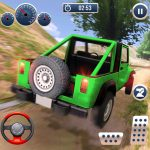 Free Download Offroad 4×4 Stunt Extreme Racing 3.7 APK