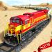 Free Download Oil Train Simulator : Free Train Games 2021 4.1 APK