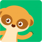 Free Download Omi – Matching Worth Your While 3.8.1 APK