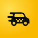 Free Download OnTaxi – book a taxi online 5.11.12 APK