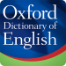 Free Download Oxford Dictionary of English 11.9.753 APK
