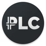Free Download PLC Wallet v.2.6.9 APK