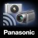 Free Download Panasonic Image App 1.10.19 APK
