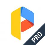 Free Download Parallel Space Pro — App Cloner 4.0.8909 APK
