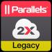 Free Download Parallels Client (legacy)  APK