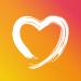 Free Download ParentLove: Baby Tracker, Feeding, Breastfeeding 9.5.3 APK