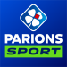 Free Download Parions Sport Point De Vente – Paris Sportifs 6.5.0 APK