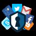 Free Download Password Saver 6.0 APK