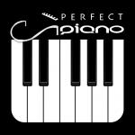 Free Download Perfect Piano 7.5.9 APK