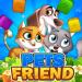 Free Download Pet Friends 1.2 APK