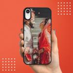 Free Download Phone Case Maker – Custom Mobile Cover T Shirt Mug 1.81 APK