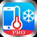 Free Download Phone Cool Down – Cooling Master & CPU Cooler 2.2.4 APK