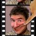 Free Download Photo Bender- Deform & Animate 1.4.5 APK