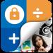 Free Download Photo,Video Locker-Calculator 23.0 APK