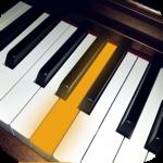 Free Download Piano Melody Fix in Rockstar APK