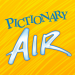 Free Download Pictionary Air 3.0.0 APK