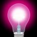 Free Download Pink Light 2.1 APK