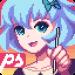 Free Download Pixel Studio – Pixel art editor, GIF animation 3.46 APK