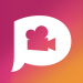 Free Download Plotagon Story 1.33.0 APK