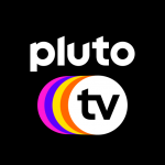 Free Download Pluto TV – Free Live TV and Movies 5.9.0 APK