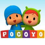Free Download Pocoyo meets Nina – Storybook 2.00 APK