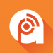 Free Download Podcast Addict 2021.10.1 APK