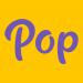 Free Download Pop Meals – food delivery 63.0.5 APK
