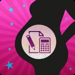 Free Download Pregnancy Calculator and Calendar 1.0.1 APK