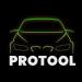 Free Download ProTool 2.49.8 APK