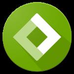 Free Download Quoda Code Editor 2.0.0.7 APK