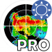 Free Download RadSat HD Pro 4.0.17 APK