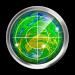 Free Download RadarNow! ® 7.0 APK