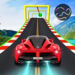 Free Download Ramp Car Stunts 3D Free – Multiplayer Car Games 4.9 APK