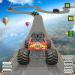 Free Download Ramp Monster Truck Stunts:New Racing Games 3.2 APK