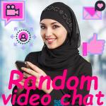 Free Download Random video chat 178.138.3 APK