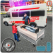 Free Download Real City Ambulance Simulator & Rescue 1.4 APK