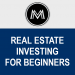 Free Download Real Estate Investing For Beginners 12.0 APK