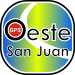 Free Download Remis Oeste San Juan 3.5.3 APK