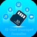 Free Download Repair SD Card Damaged Formatter 11.2 APK