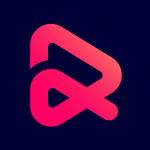 Free Download Resso Music- Song Streaming with Lyrics & Radios 1.46.2 APK